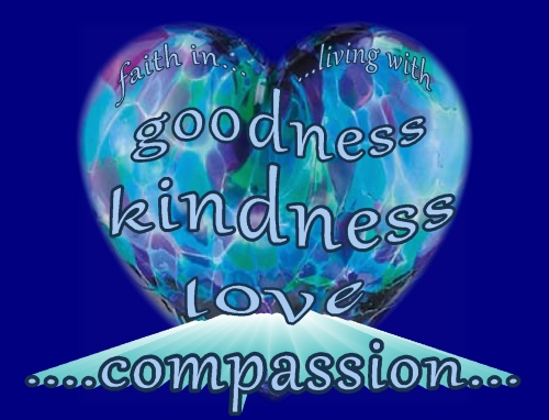 goodness kindness love and comp